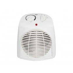 THERMOVENTILATEUR - 2000 W - IP21